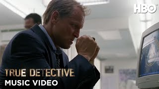 True Detective Season 1 The Angry River by The Hat ft Father John Misty  SI Istwa HBO