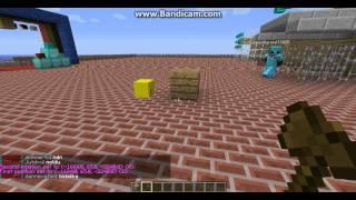 Minecraft Rehber #1   Nasıl Kafa Yapılır