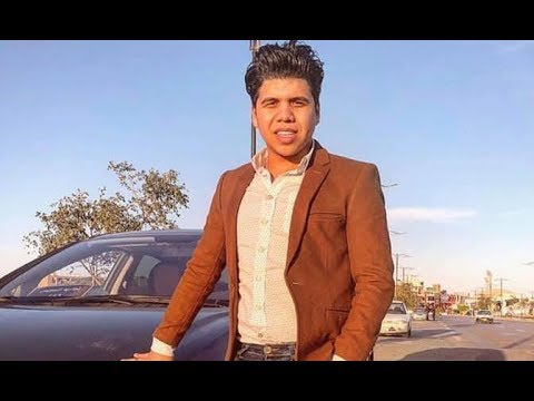 عمر كمال - خلص الكلام '2019' Omar Kamal - 5les Elkalam