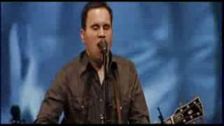 Matt Redman - Mission's Flame