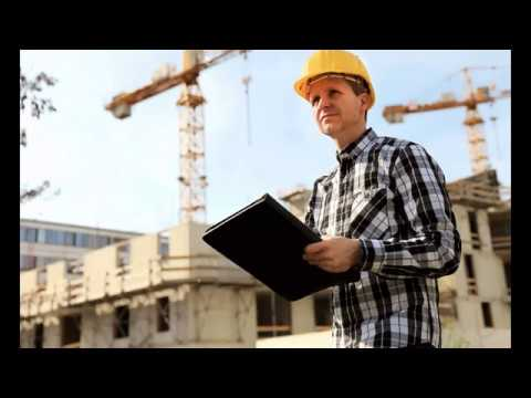 ХОЧУ НА СТРОЙКУ №1 - Срочный трудовой договор