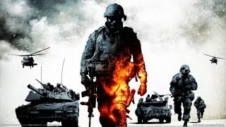 bf bad company 2 max settings on gtx 570 core i7 920 70 fps