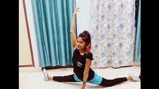 Download Hindi Video Songs - Maahi Ve | Dance Cover | Wajah tum ho | Neha Kakkar | T-Series