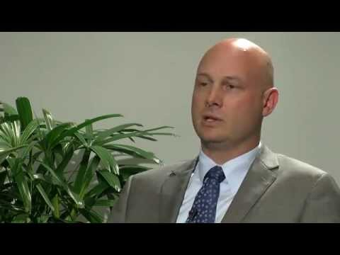 Orinoco Gold Limited - Interview with Finance News Network - Nov 2012