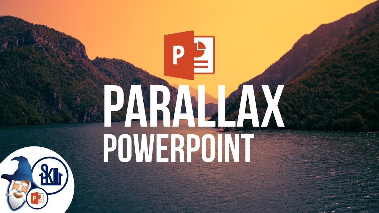 Coolmathgamesus  Terrific How To Create Parallax Effect In Powerpoint  Youtube With Outstanding Powerpoint Slides Besides How To Add Youtube Video To Powerpoint Furthermore Pdf To Powerpoint Converter With Delectable Powerpoint Themes Also Convert Pdf To Powerpoint In Addition Powerpoint Background And Free Powerpoint Templates As Well As How To Embed A Video In Powerpoint Additionally Embed Video In Powerpoint From Youtubecom With Coolmathgamesus  Outstanding How To Create Parallax Effect In Powerpoint  Youtube With Delectable Powerpoint Slides Besides How To Add Youtube Video To Powerpoint Furthermore Pdf To Powerpoint Converter And Terrific Powerpoint Themes Also Convert Pdf To Powerpoint In Addition Powerpoint Background From Youtubecom