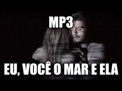 Luan Santana - Eu, Você, o Mar e Ela download mp3 gratis
