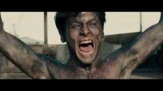 Universal Pictures: Unbroken - Now Playing (TV Spot 25) (HD)