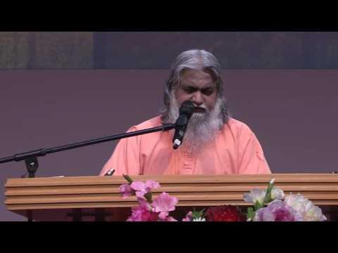 Healing & Prophetic Confeference 2016 Message By.Sadhu Sundar Selvaraj