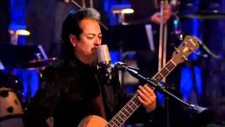 Los Tigres del Norte - La Manzanita [MTV Unplugged] HD