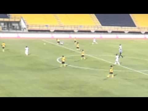 Al shamal vs qatar sports club football match