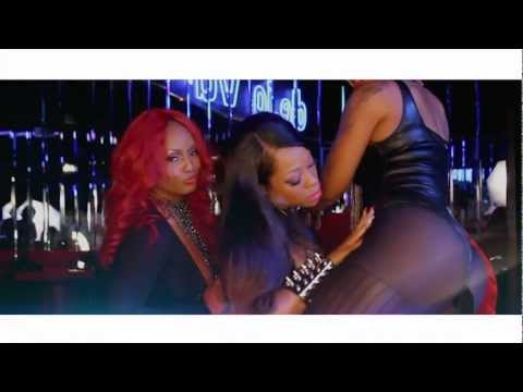 SHAWNNA BIG AND FAT FEAT  CHELLA H
