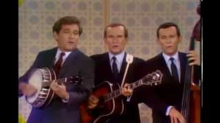 Draft Dodger Rag - Smothers Brothers and George Segal