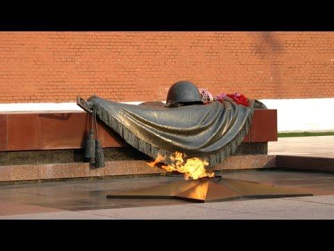 Песня Что солдату нужно - Песни Великой Отечественной войны скачать mp3 и слушать онлайн
