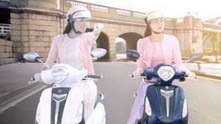 Quảng cáo Nozza Grande (ft HỒ NGỌC HÀ, NGÔ THANH VÂN, MINH HẰNG)
