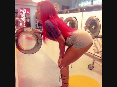 Laundromat Nights Jersey Club Mix Dj Reckonize