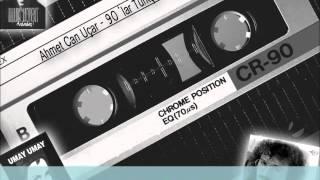 90'lar Türkçe Pop - Slow Mix Bölüm 6 - [A.C.U.]