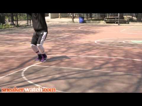 sneakerwatch-performance-review:-nike-kobe-x-elite-'team'