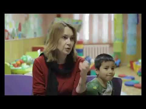 Malteser Moscow - деятельность, волонтёры и социальная работа