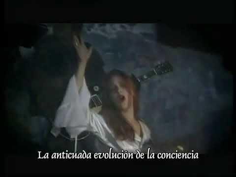 Epica The Phantom Agony Subtitulado