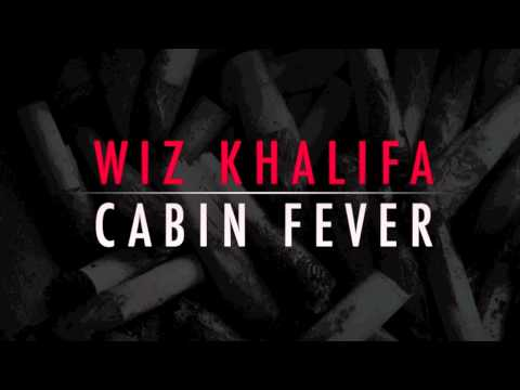 Wiz Khalifa ft. Juicy J - Errday [Cabin Fever]