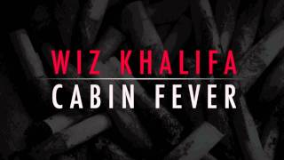 Video Wiz Khalifa ft. Juicy J - Errday [Cabin Fever] download MP3, 3GP, MP4, WEBM, AVI, FLV September 2017