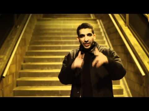 Fard - Der Junge ohne Herz (official video clip)