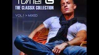 Tomer G – The Classix Collection (Vol.1) DJ Set