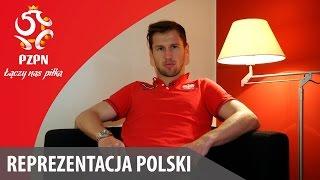 Kulisy rozmów na linii Krychowiak - Sevilla/Behind the scenes of Krychowiak - Sevilla talks