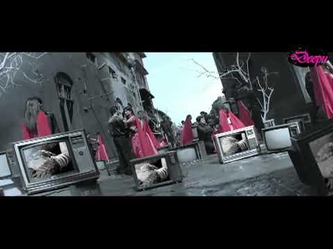 Wada__tainu__yaad__rakhiya__ve__dj__mix__video
