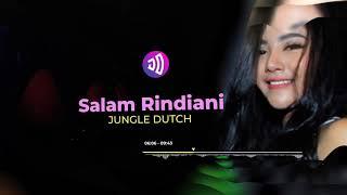 Dj Rindiani Remix