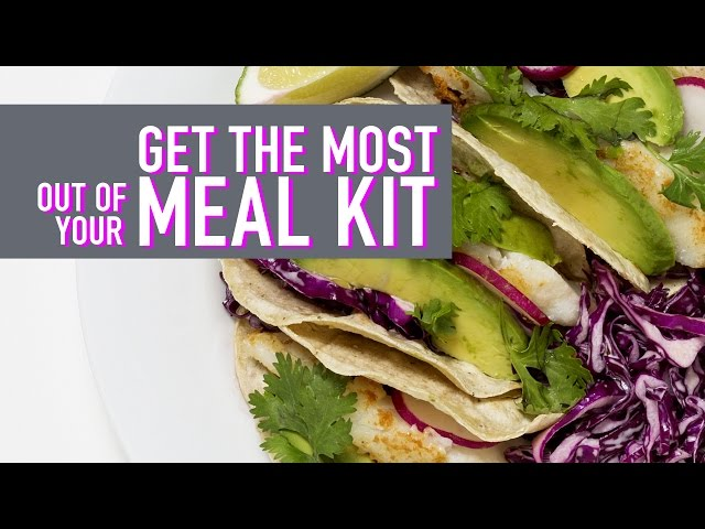 Recipes Beans And Grains How To Make Consumer Reports Chili