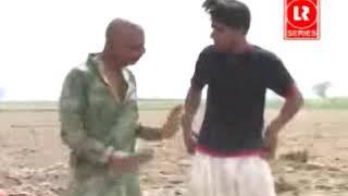 Lukka chala sasural video song