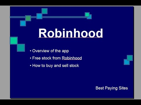 Robinhood flags day trades options