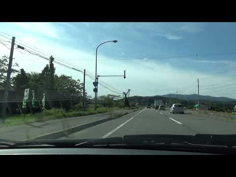 式 オービス 移動 北海道 移動式オービスは、どれくらい速度超過で反応するものでしょうか。
