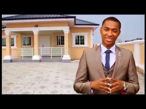 Real Estate TV Ghana Episode 7