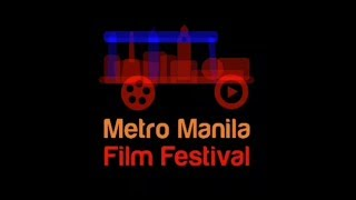 Metro Manila Film Festival MMFF 2018 Awards Night - List of Winners   Fantastica LIGWAK sa Award