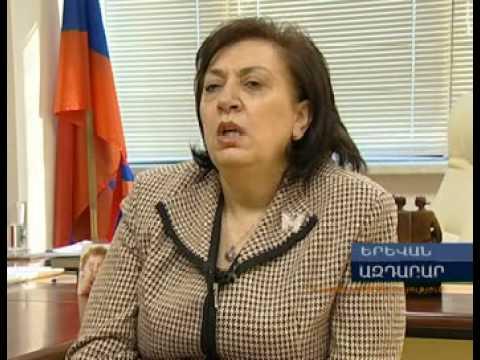 Dual Citizenship in Armenia