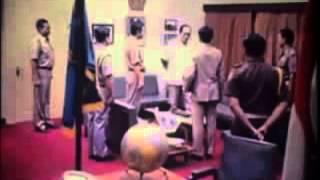 Video Pengkhianatan G 30 S/PKI 1965 - Youtube download MP3, 3GP, MP4, WEBM, AVI, FLV Oktober 2018