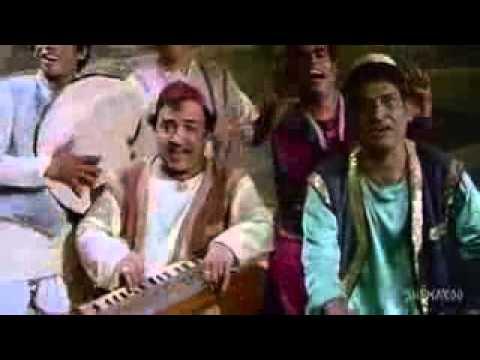 Do ghut song download marshall sehgal djbaap. Com.