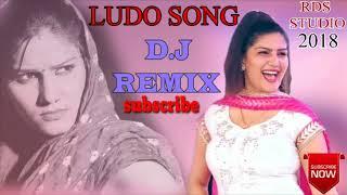 New Sapna ludo song 2018