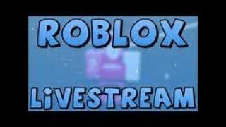 Agario LIVE!!!!!! /ROBLOX