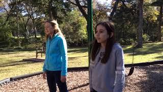 Kids Kovers: Quiet (Music Video Version)