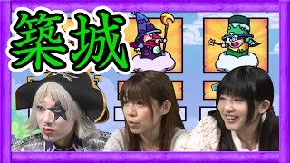 オオカミ姫 iOS版【 https://app.adjust.com/g69lzb 】 Android版【 htt...
