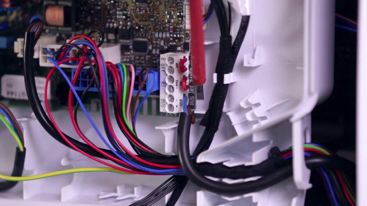 Cat5e Cable Wiring Diagram Get Free Image About Wiring Diagram