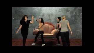 Osama Ghaly - Khodlak Korsy / أسامة غالى - خدلك كرسى