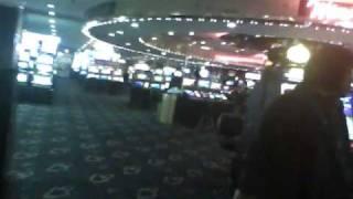 plaza casino las vegas, aka union plaza