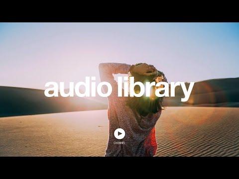 [No Copyright Music] Desert Voices - Tobu