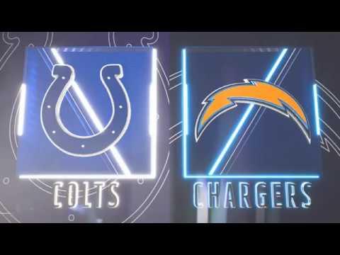 (madden-nfl-20)-new-(indianapolis-colts-vs-los-angeles-chargers)-week-1
