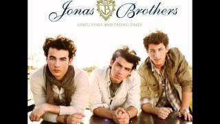 Jonas Brothers - Hey Baby