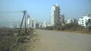 Project video of Meghna Heights